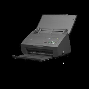 Brother ADS-2100 Scanner