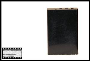 Pentax D-L17 Battery