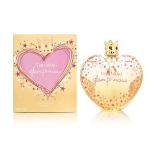 Bulk original perfumes