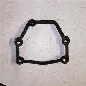 Valve cover gasket for BMW E46 2006 318i 2 liter 16 valve N46B20A for sale.