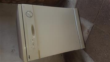 Salton Dishwasher For Sale
