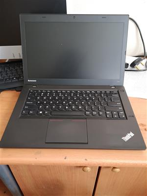 LENOVO T440 ThinkPad