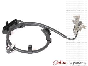 Isuzu KB Series 2005 Front Right ABS Speed Sensor