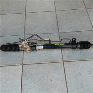 Lexus is 200 steering rack