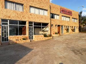 Bluff Holiday Accommodation Durban 21 December - Jan 2020