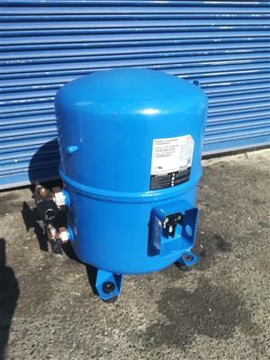 10hp Cold room compressor