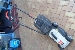 Ryobi 1200W RM 1232 Lawnmower
