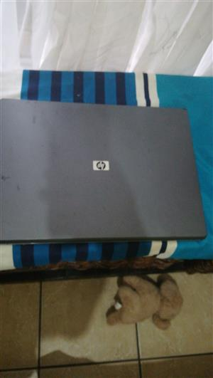 Hp laptop 530