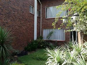 Pretoria Gardens Duplex for sale