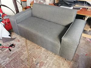 Brands New couch