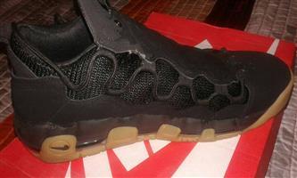 Nike mens sneakers nr 8.