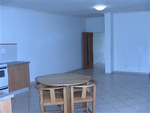 Flat to Rent WierdaPark Centurion  @ R4 800.00 - Avail Immediately