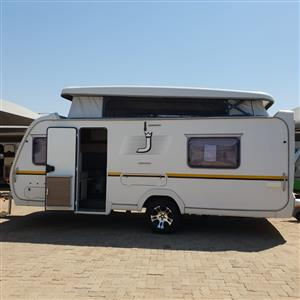 Jurgens Penta Brand New ( unregistered) WAS R349900 NOW R295000
