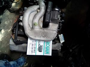 BMW M40 318i ENGINES FOR SALE