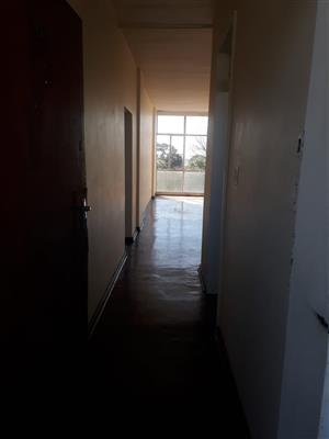 Spacious 2 Bed Apartments to rent in Robertsham, Johannesburg South