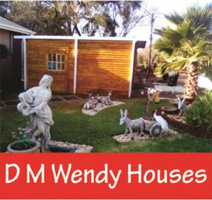 I sell Wendy:  louvre and baby log and knotty pine.