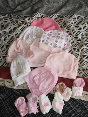Baby Clothes Contact Me in South Africa  3a0f6d39e5c