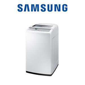 Samsung 9kg washing machine R3300