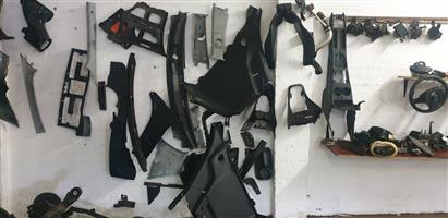 car body parts for sale