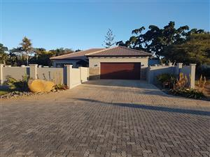 PONGOLA - House for sale in complex
