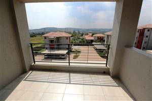 Barbeque Downs - Modern 2 bedrooms 2 bathrooms apartment available R7600