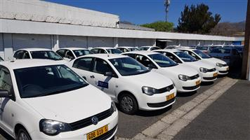 Car Auction Online >> Government Auction Cars In Gauteng Future1story Com