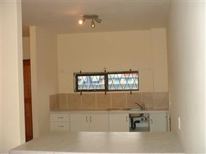 Two Bedroom flat near Mt Edgecombe golf course