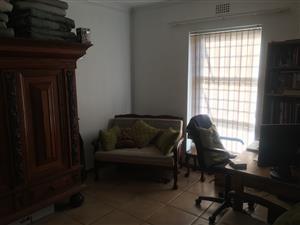 Newly renovated one bedroom garden flat to rent Die Wingerd, Somerset west