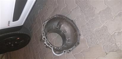 1994 Toyota Cressida