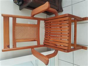 Rocking Chair - good condition for sale