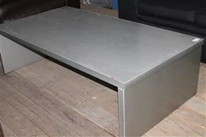 Coffee table S031298A #Rosettenvillepawnshop