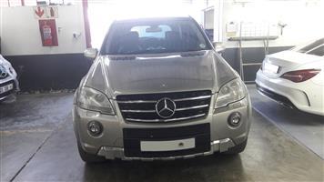 Mercedes Benz Benz