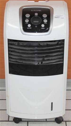 Goldair air con S036064A