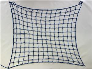 9mX12m Cargo Net for