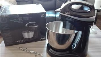 Juicers, Mixers and Blenders in East Rand | Junk Mail