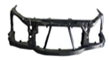 RANGE ROVER SPORT 2014-2017 Radiator Support/Front End, Plastic