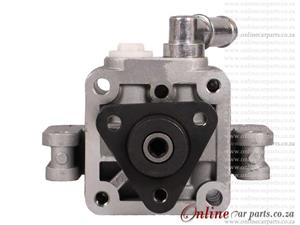 BMW E90,E81,87,E84,E83 Power Steering Pump