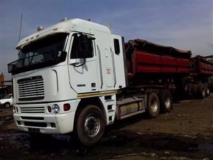We Do Complete PTO and Hydraulic Systems Installation for Trucks call 0814717772