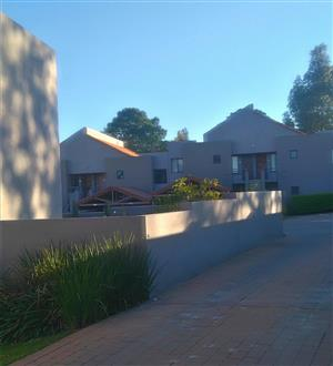 2 Bedroom Apartment / Flat  to share in Woodmead