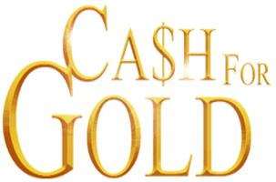 Walk In Toady,Sell Gold For Best Prices