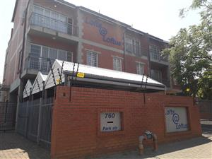 Student Accommodation Lofts@Loftus Arcadia