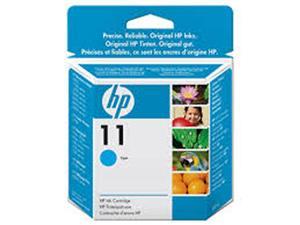 HP 11 - C4836A Printer Cartridge