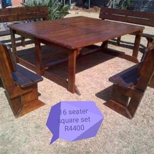 benchtables from only R1000