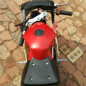 2013 Ducati