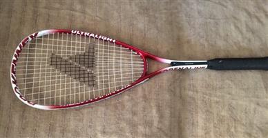Squash racket-ProKennex