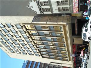 2 bedroom flats available in Jo'burg City