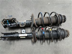 KIA PICANTO SHOCKS FOR SALE