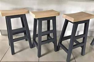 Bar/Kitchen Counter Stools