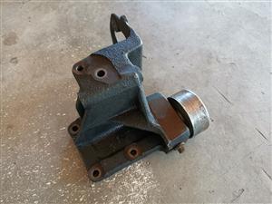 Tata Xenon Bracket for Power Steering Pump
