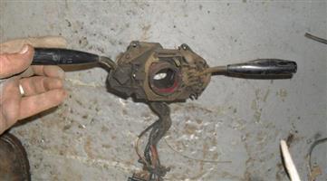 Bmw E46 Wiper Motor